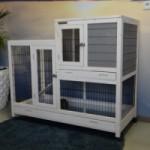 Cage pour l'intérieur Esmee